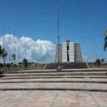 La ascension de los opuestos en Republica Dominicana