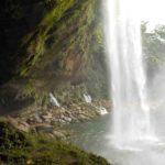 Palenque Chiapas – Brinda Mair en Mexico 2012