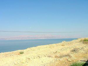 Mar Muerto3