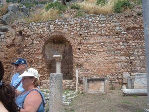 fuente-castalia1-300