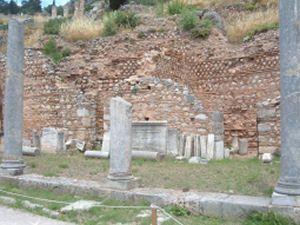 fuente-castalia2-300