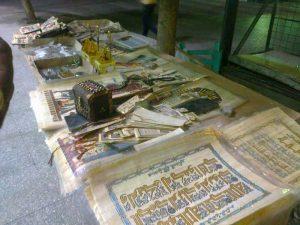 papiros1