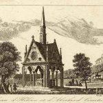 Cementerio de Père Lachaise: Una anecdota personal en el dia de los muertos